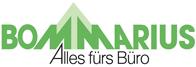 Bommarius GmbH